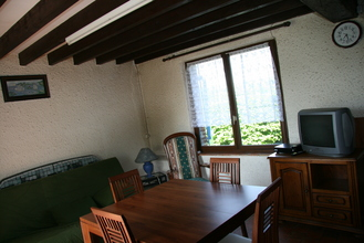 Holiday house La Reine des Pres (61359), Guise, , Picardy, France, picture 6