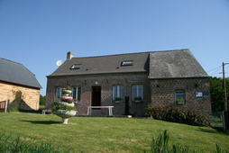 Villa in Ardennes