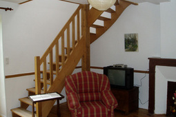 Apartment in Essonne