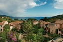 Meer info: Vakantiehuisje L'Anse de Pramousquier, Le Lavandou (Provence/Cte d'Azur) 