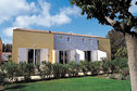 Meer info: Vakantiehuisje Residence Le Grand Bleu, Vendres (Languedoc-Roussillon) 