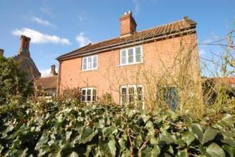 Cottages to rent in England details