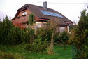 More information: Holiday Homes Westerwald Im Hohen Westerwald Westernohe