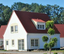 Houses to rent in Germany details