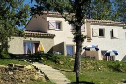 Apartment in Ardèche