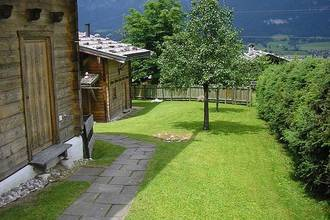 Berglehen I - Chalet - St Johann in Tirol - Area - Summer