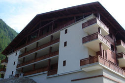 Apartment in Savoie